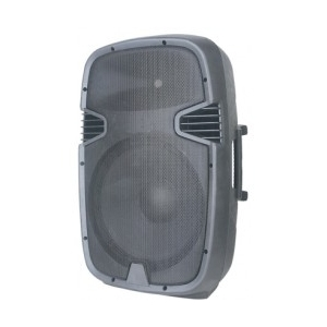 Speaker Attivo A 2 Vie 12 Technosound Mod Tb12a Bmp3 bluetooth