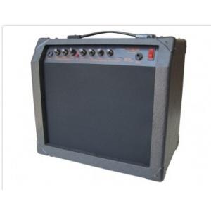 AMPLIFICATORE PER BASSO ELETTRICO 40 WATT MUSICALI MOD: EG-40