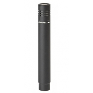 PROEL CM602 Microfono a...