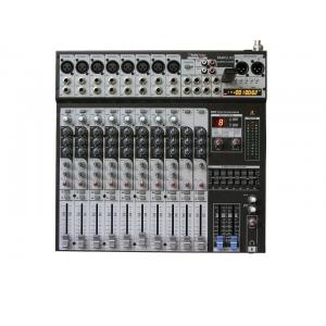 PAMX2.82 mixer con...