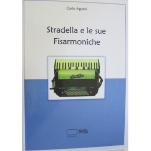 STRADELLA E LE SUE FISARMONICHE