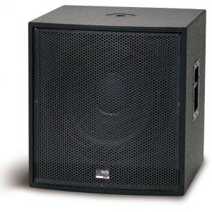 STAGE PRO ACTIVE 18W...