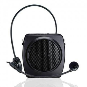 AMPLIFICATORE VOCALE PORTATILE E188 TAKSTAR