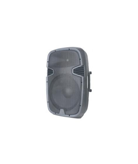 Speaker Attivo A 2 Vie 12 Technosound Mod Tb12a mp3