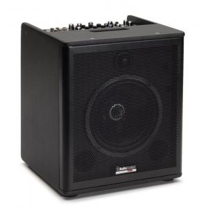 AUDIO DESIGN IMPACT AG 8 Amplificatore per chitarra acustica