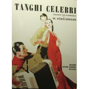 TANGHI CELEBRI