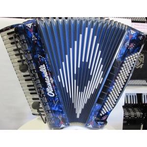 USATO! OTTAVIANELLI  Modello Professionale 120 bassi  ,musette MIDI MASTER M95D,MICROFONI AKG H 416