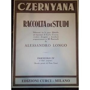 Czernyana-Raccolta-di-studi-fascicolo-IV-secondo-periodo