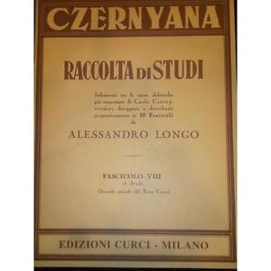 Czernyana-Raccolta-di-studi-fascicolo-VIII-secondo-periodo-