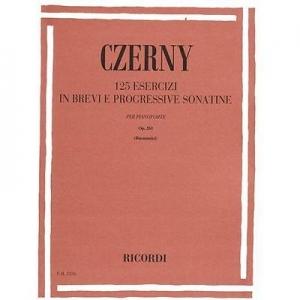 Czerny-C-125-Esercizi-in-Br...