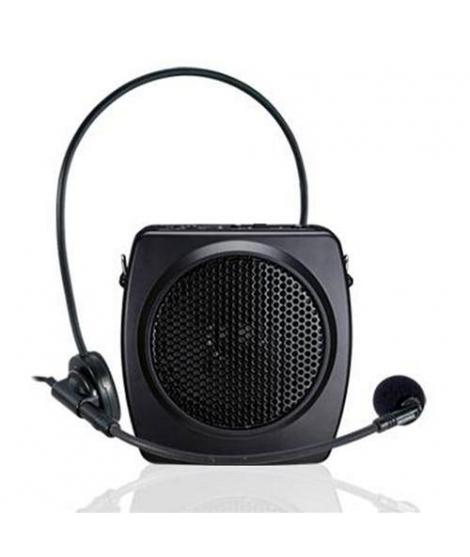 AMPLIFICATORE VOCALE PORTATILE E188M USB TAKSTAR