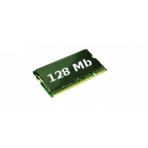 KETRON ESPANSIONE RAM 128MB PER SERIE AUDYA 9ESA
