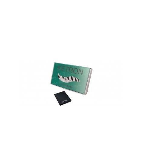 KIT SSD 64Gb PATA MIDJAY 9SSD003