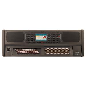KETRON SD80