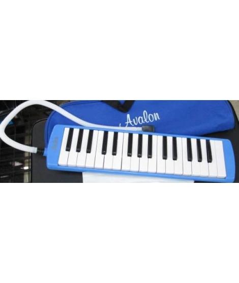 Avalon ML-PL Melodica 32 Tasti