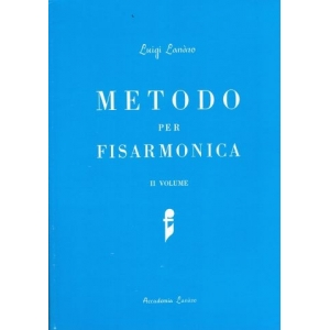 Metodo per fisarmonica...