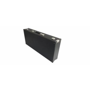 9VA005VALIGIA PER SD5-SD7-SD8 SD 80 KETRON