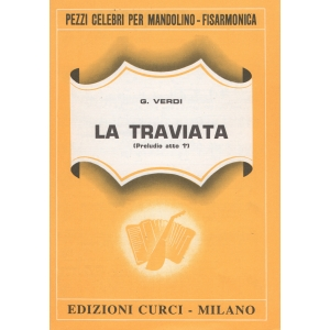 1965 LA TRAVIATA PRELUDIO...