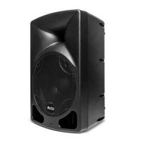ALTO TX10 Cassa Monitor...