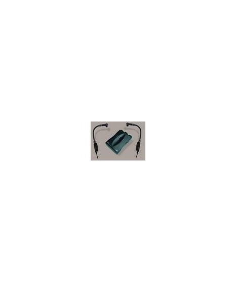 OFFERTA MICROFONI JTS CX 516W FISARMONICA