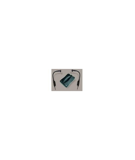 OFFERTA MICROFONI MICROFONO JTS CX 516W FISARMONICA