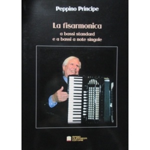 Peppino Principe: La...