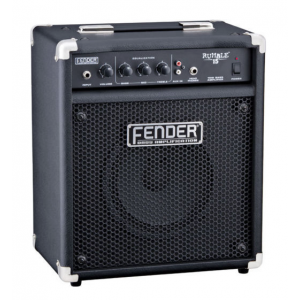 FENDER AMPLY RUMBLE 15W