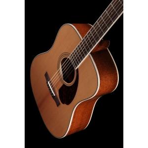 Fender PARAMOUNT CC160104043 PM-1 Standard NAT.