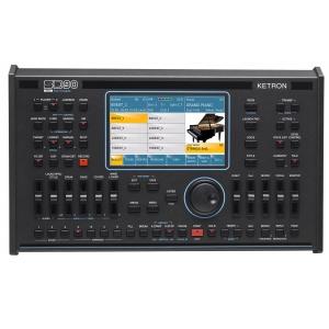 SD90  9EXKSD90