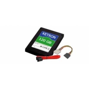 KIT SSD 480Gb 9SSD006