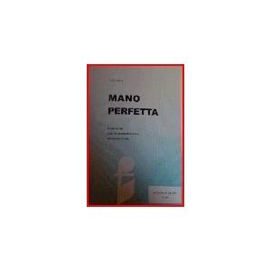 LANARO MANO PERFETTA FISA