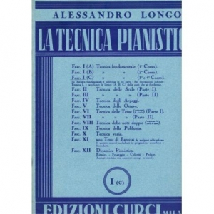 Longo, La Tecnica Pianistica 1 (c)