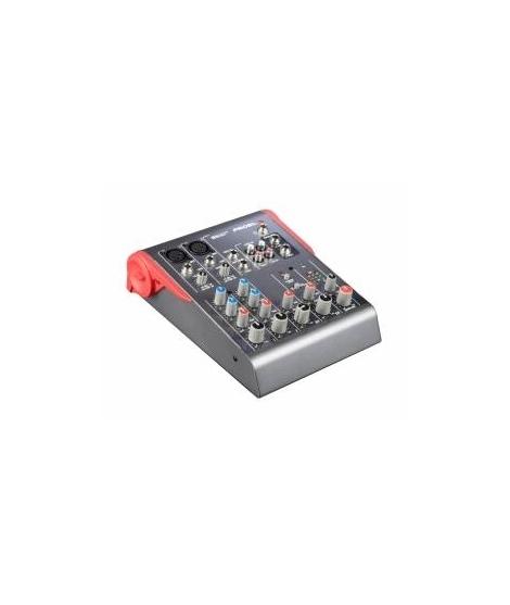 PROEL MI 6 mixer