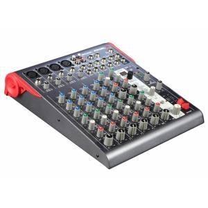 PROEL Mi12 mixer