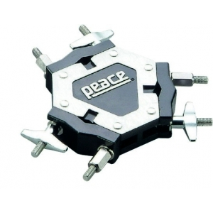 PEACE DA-131 EXPRESS Clamp™ Adattatore 3 vie
