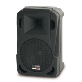 Active speakers