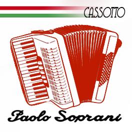 Paolo Soprani super paolo