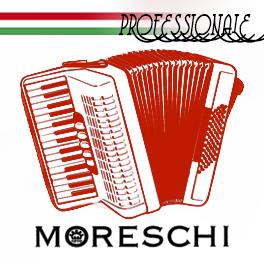 Moreschi piano