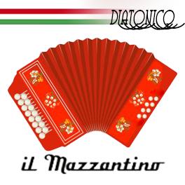 Diatonics Il Mazzantino