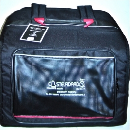 Bag for accordions