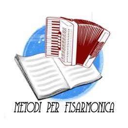 Metodi per Fisarmonica