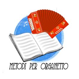 Metodi per Organetto