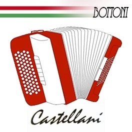Castellani bottoni