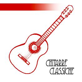 Classic Guitards