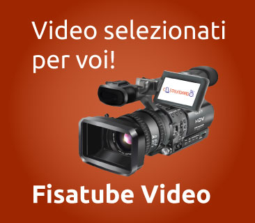 Video Fisarmoniche
